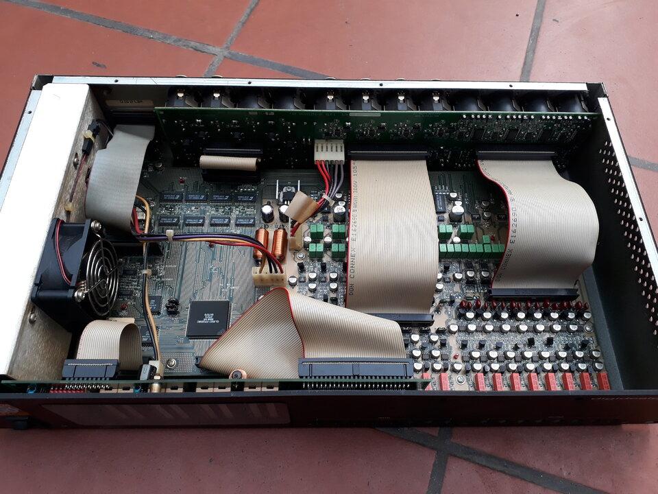 D2F36548-B78A-4A1C-81BA-C0CAA4F8498A.jpeg