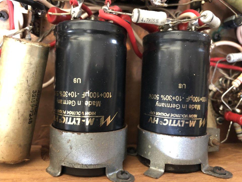 59EA6FFF-7F29-423D-B34C-AED76A1928AE.jpeg