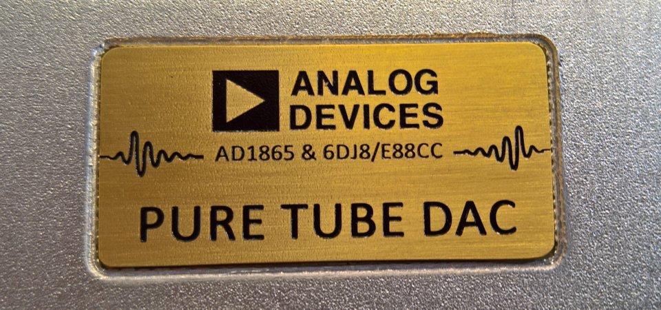 AD1865 Pure Tube DAC.jpg