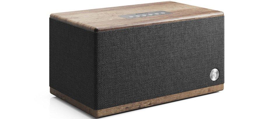 audio-pro-bt51.jpg