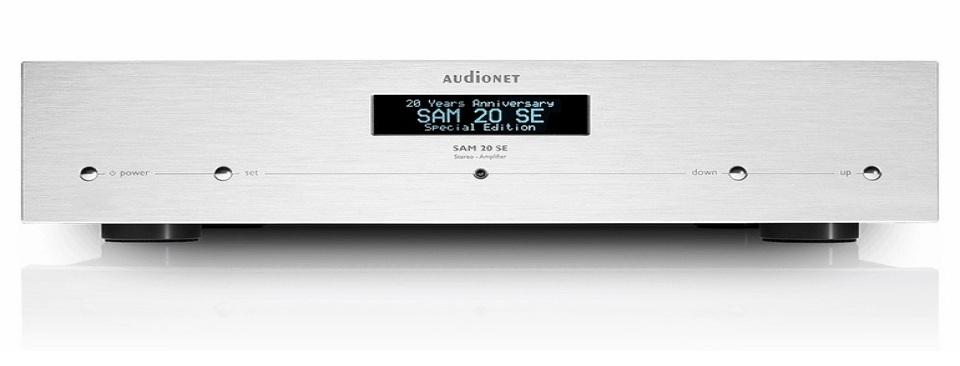 AudioNET_SAM_20_SE-VNAV.jpg