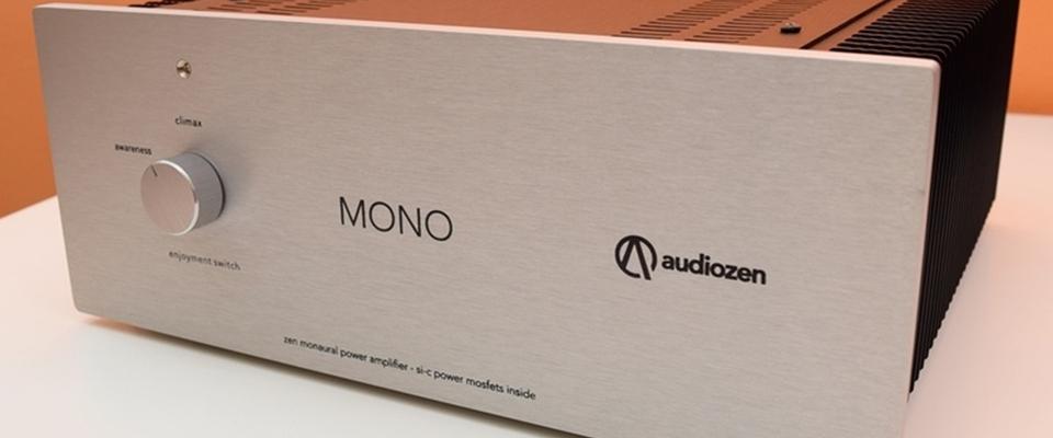 Audiozen_Mono-770x462.JPG