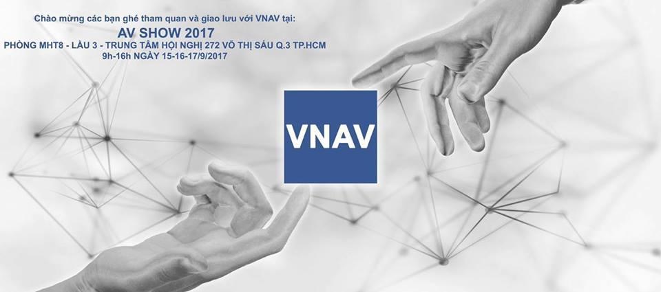 AVshow_vnav.jpg