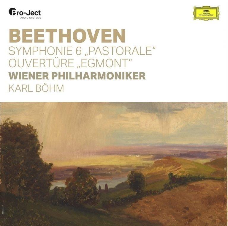 Beethoven-Symphonie6_Ouvertüre-1-768x760.jpg
