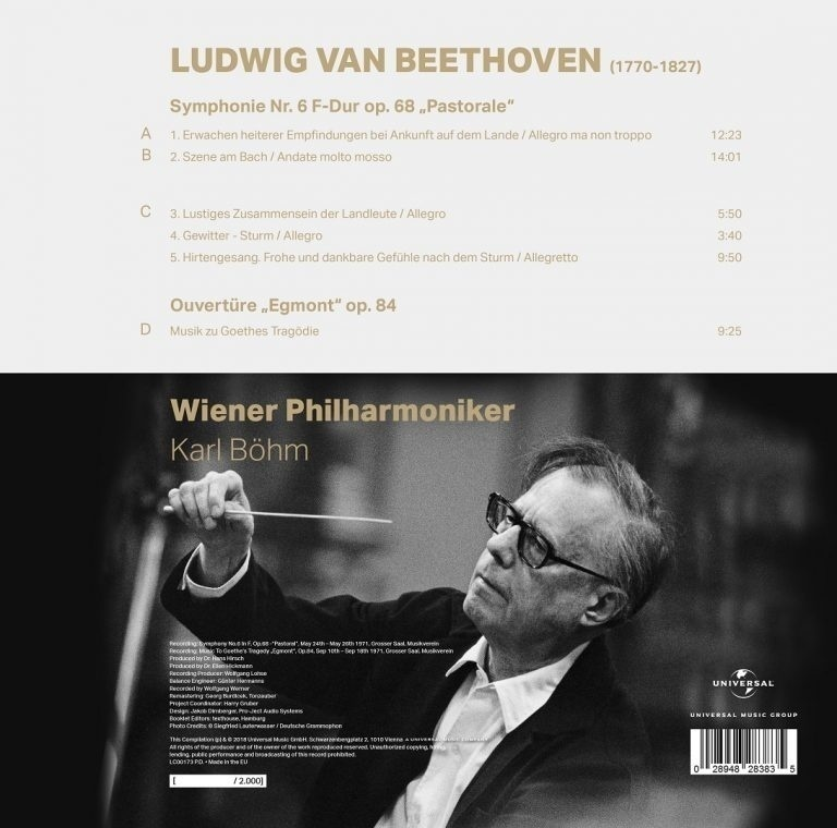 Beethoven-Symphonie6_Ouvertüre-2-768x760.jpg