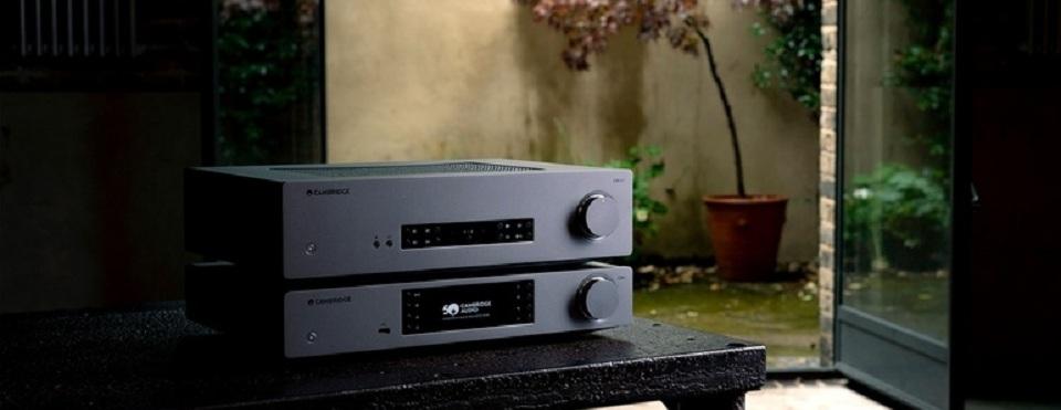 Cambridge_Audio_CX_Series_2-770x462.jpg