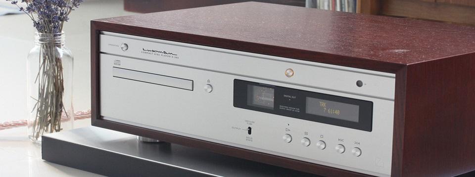 CD Luxman D-380.jpg