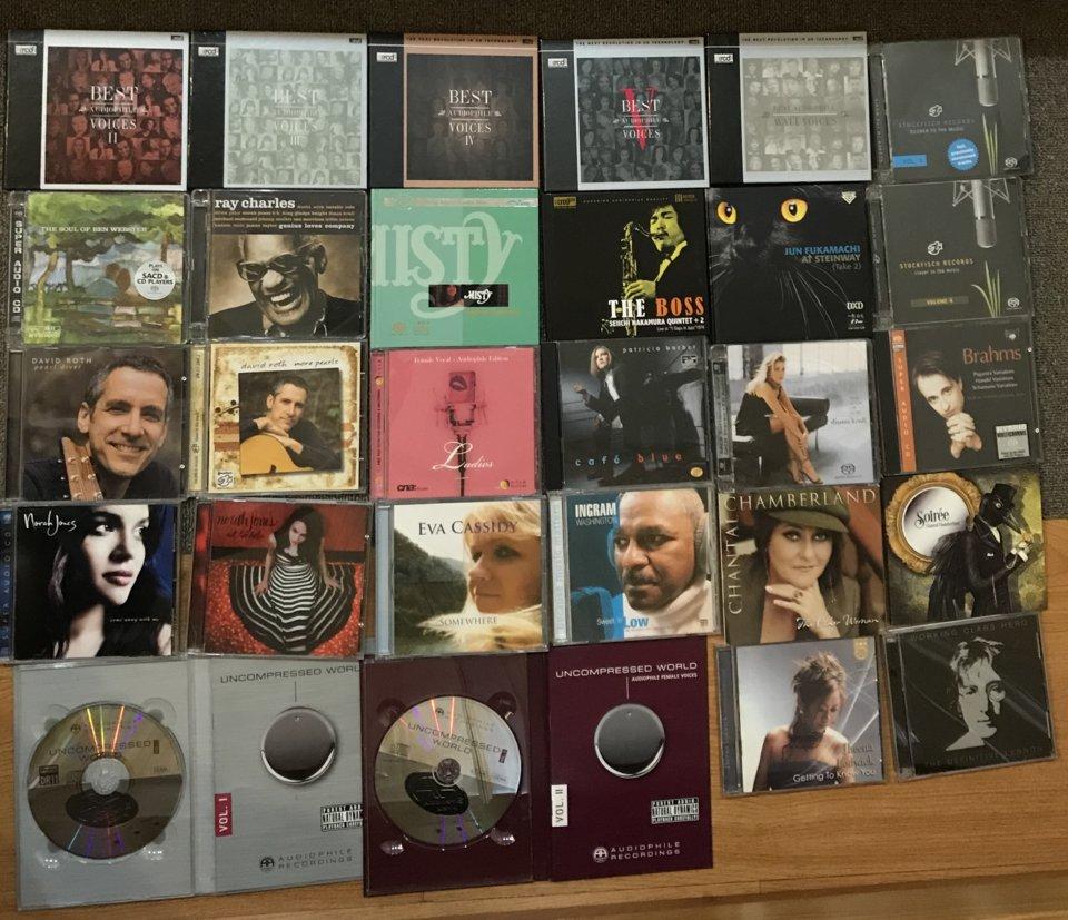 CDs-2.jpg