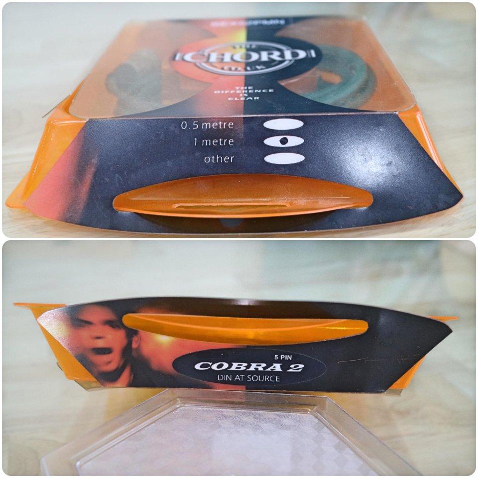 Chord corba 2 1.jpg
