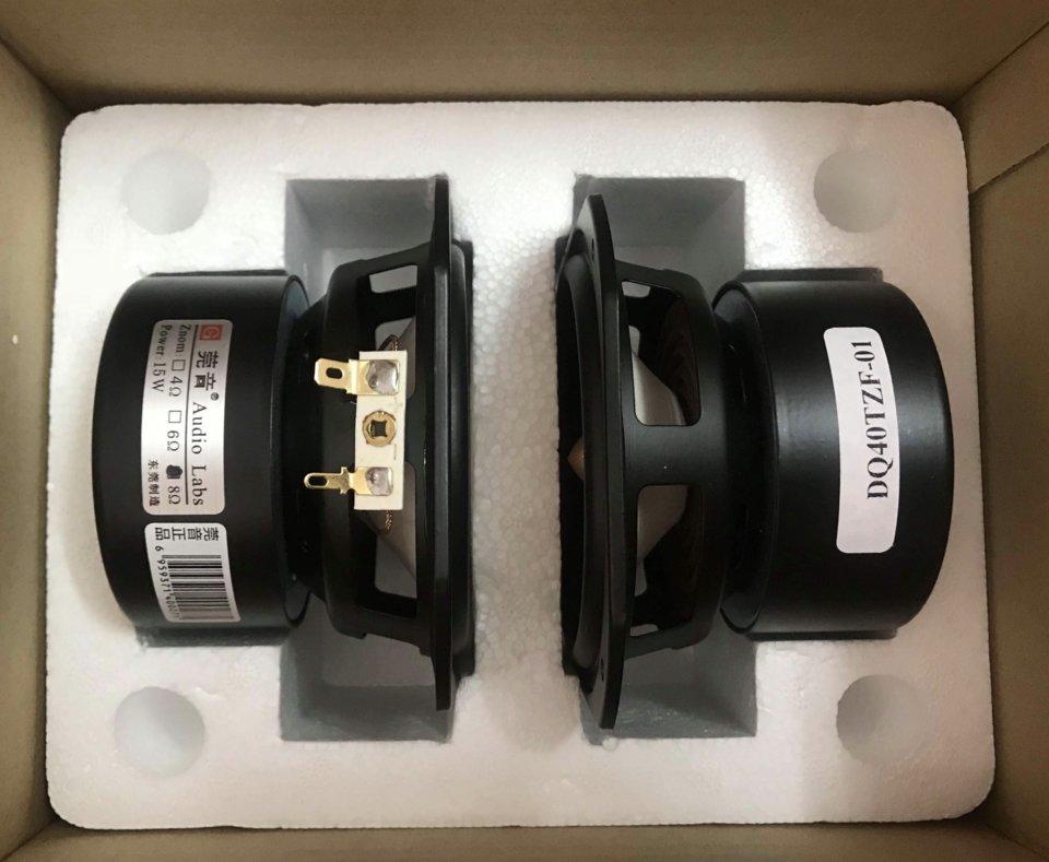 D378050E-7279-4105-B47E-0CC2D4516CCF.jpeg