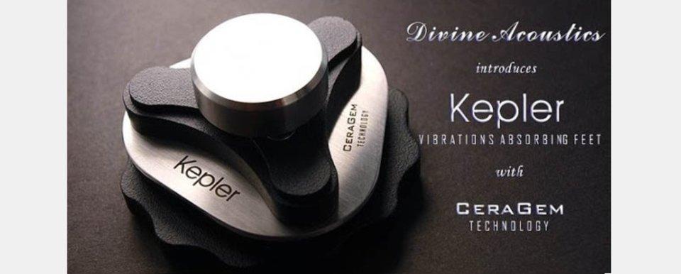 divine-acoustic-kepler_(1)1-vnav.JPG