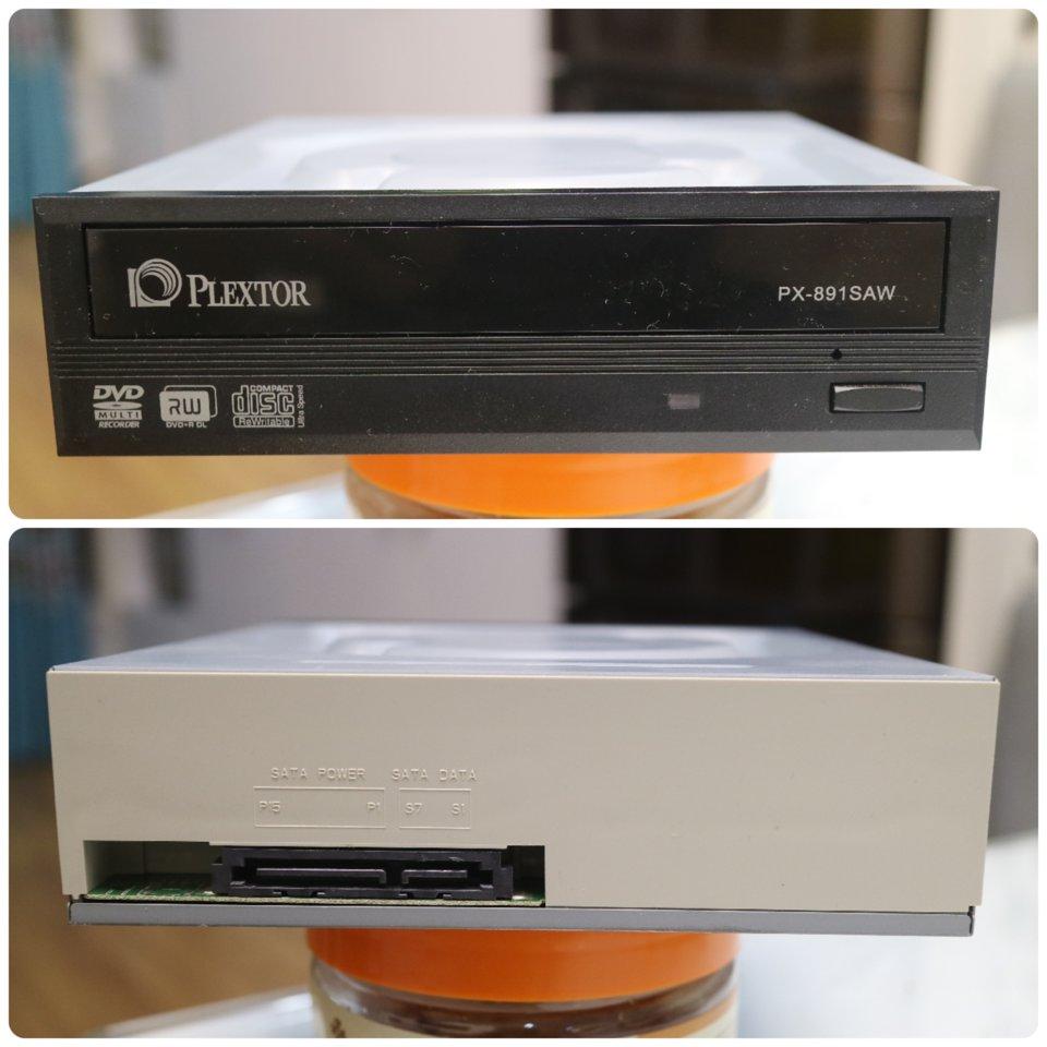 DVD 1.jpg
