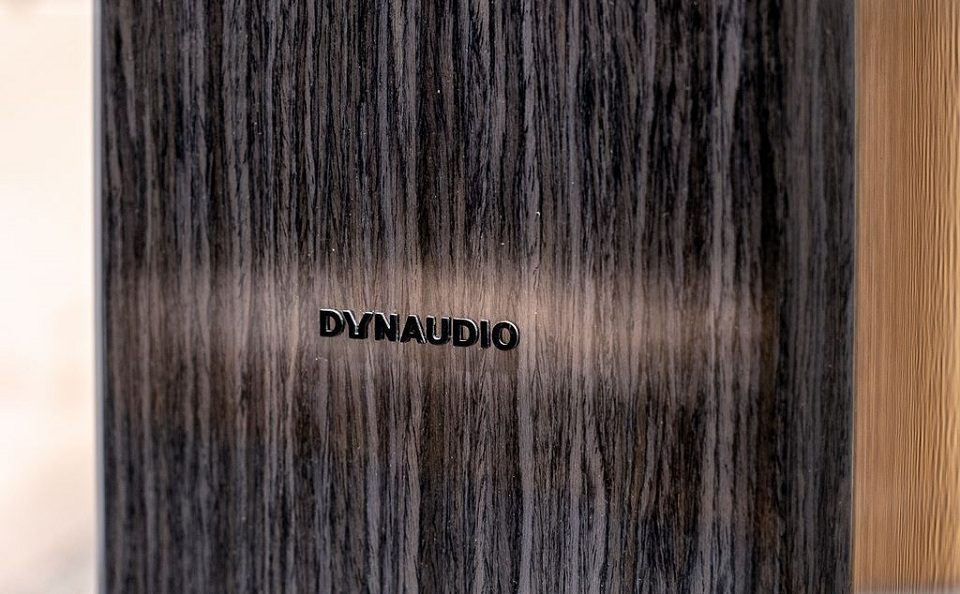 dynaudio_6_zmvg.jpg