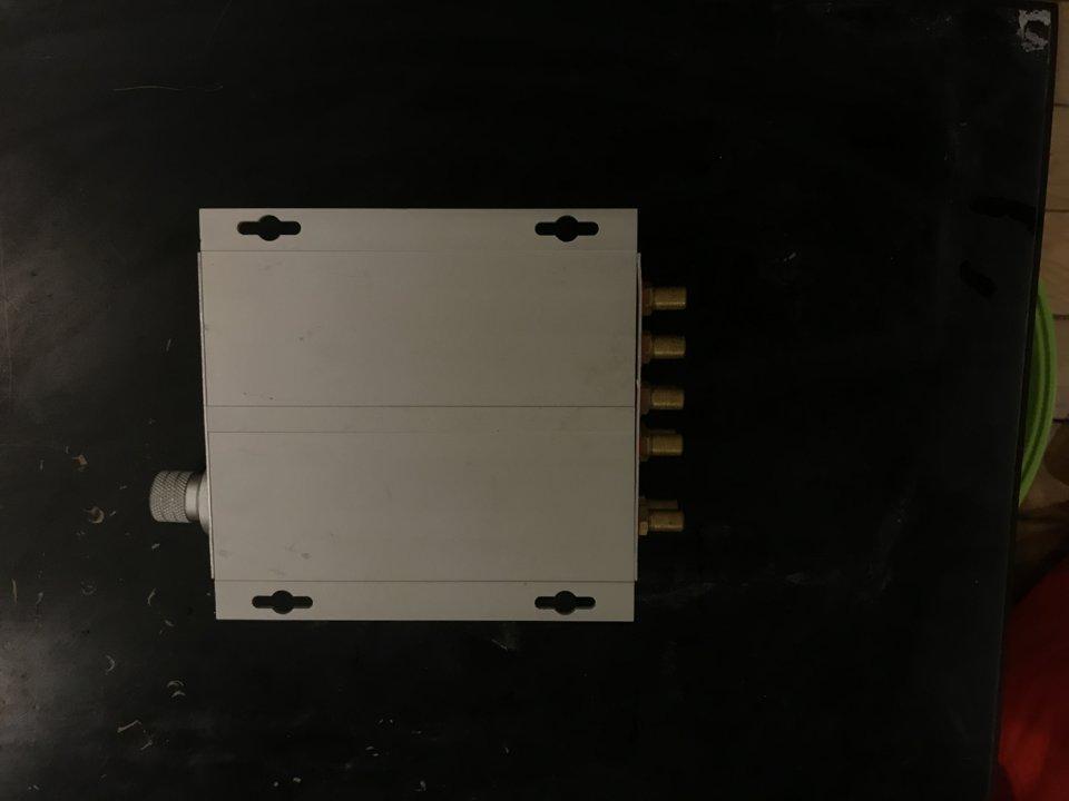 E06F4BBC-FD16-4EF8-AF95-7D0F8EF8186C.jpeg