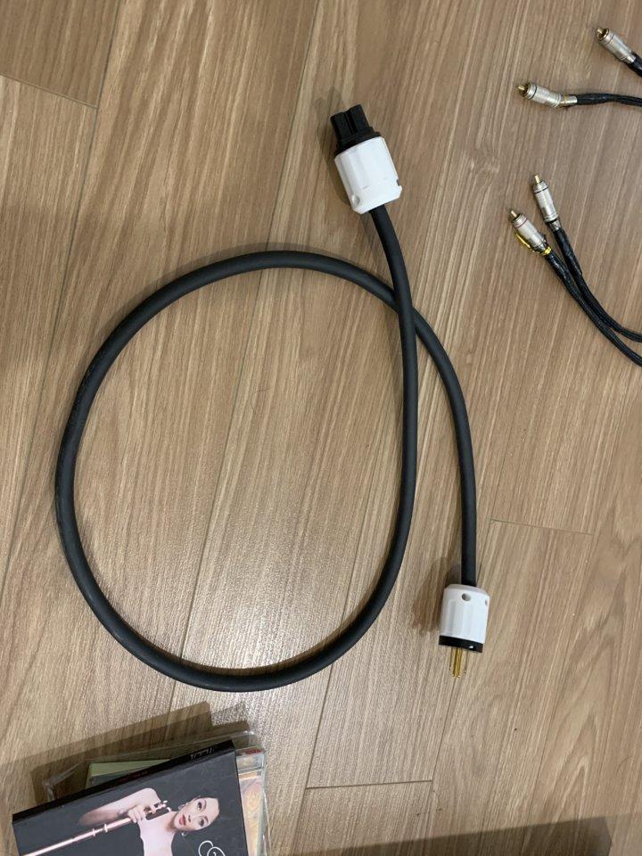 ED2CCB3E-FA0C-4A74-B1D5-01328595080B.jpeg