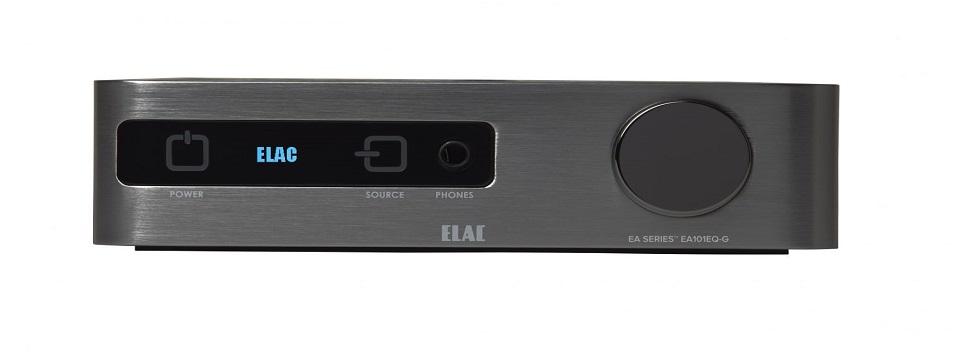 ELAC_EA101EQ-G_image2-1500x1000.jpg