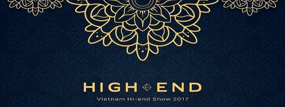 Hi-end_show_20171-770x462.jpg