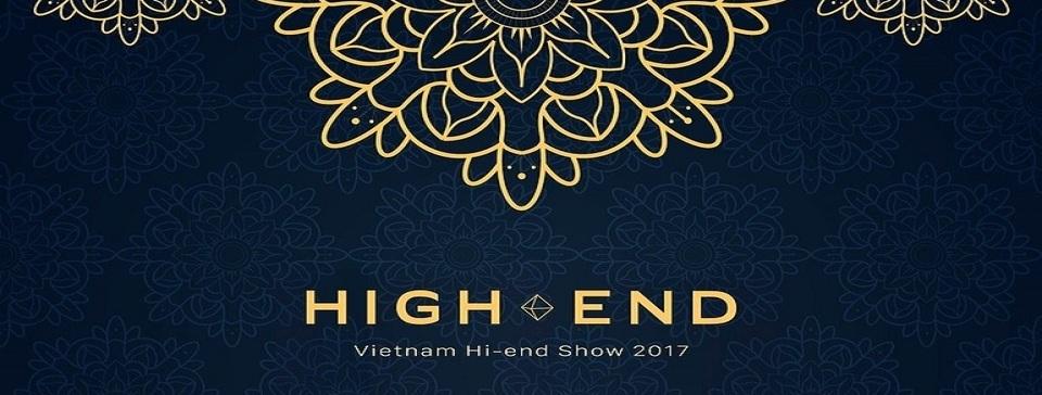 Hi-end_show_20171-.jpg