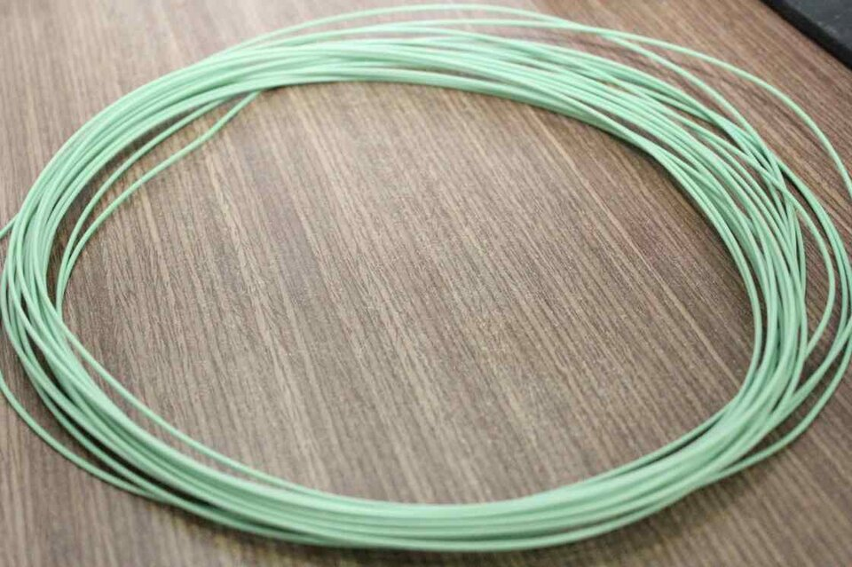 hifiparts_Vcap coppfer Wire_ green.jpg