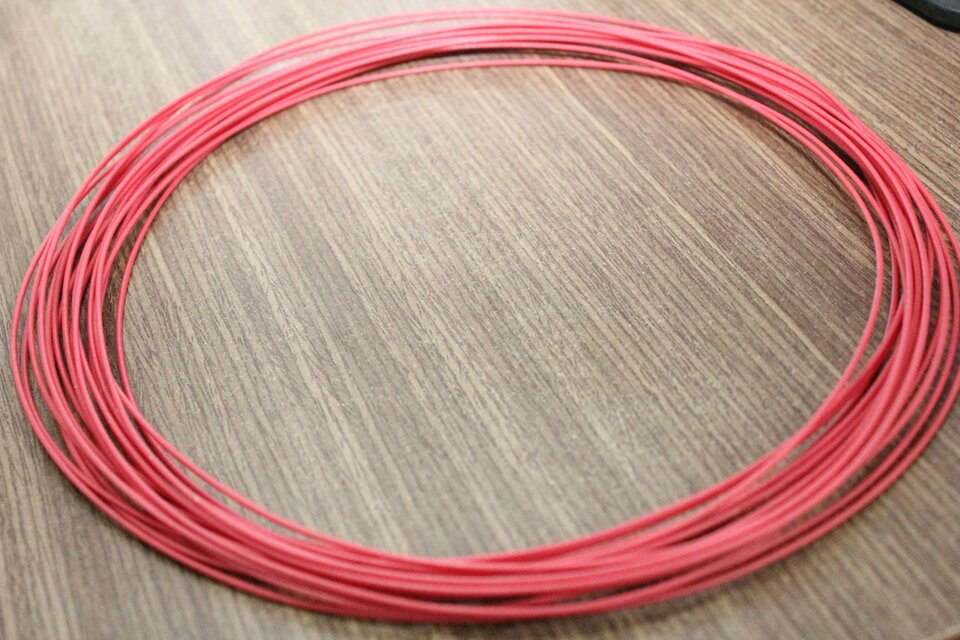 hifiparts_Vcap coppfer Wire_ red.jpg