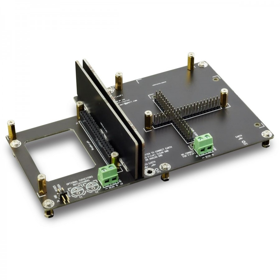 ian-canada-stationpi-pre-assembled-adapter-pcb-for-raspberry-pi-and-audio-modules.jpg