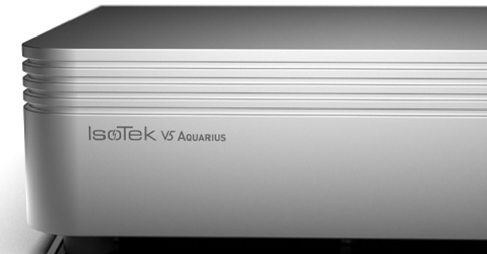 IsoTek-V5-Aquarius-anhbia-770x462.jpg