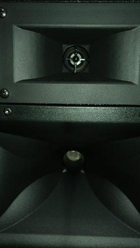 Klipsch Forte III 6.jpg
