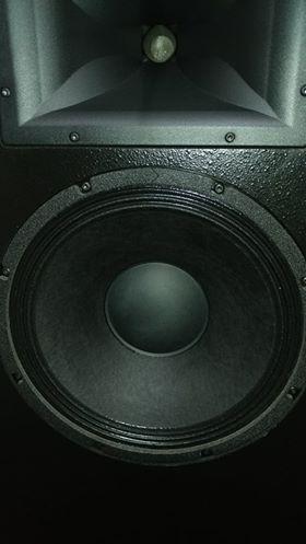 Klipsch Forte III 8.jpg