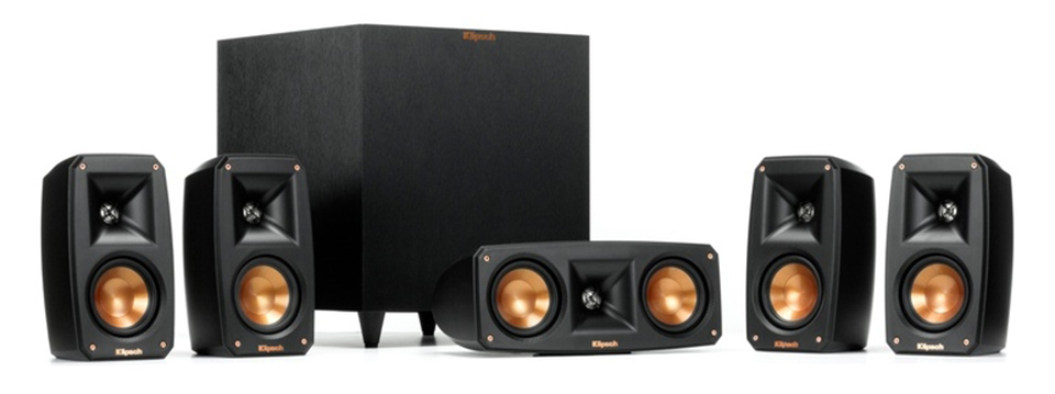 Klipsch_Reference_Theater_Pack-770x462.jpg