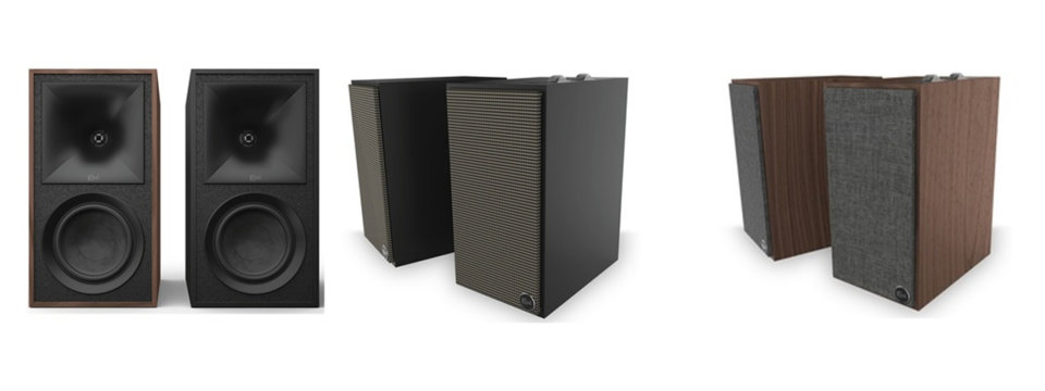 Klipsch_The_Fives-770x462.jpg
