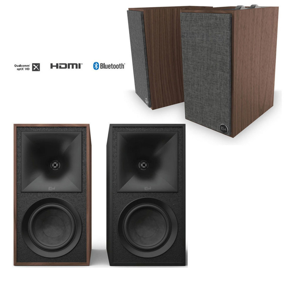 Klipsch_The_Fives_(2).jpg