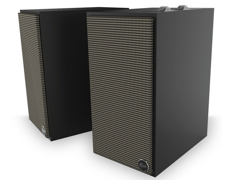 Klipsch_The_Fives_(3).jpg