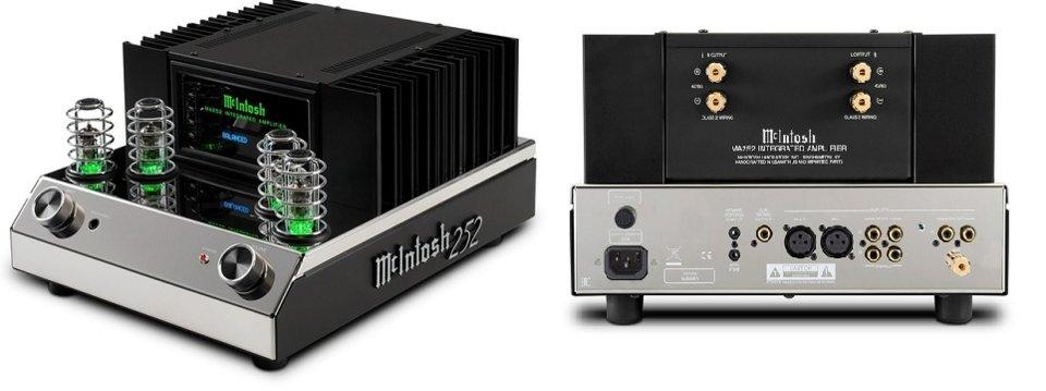 McIntosh_MA252.jpg