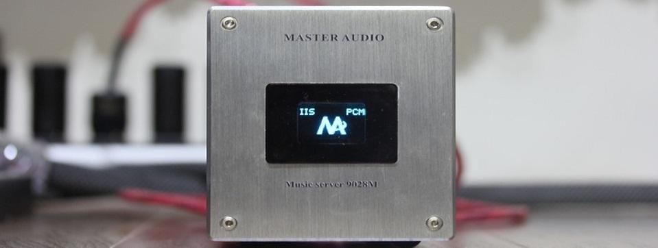 MS9028M_-_0031-770x462.JPG