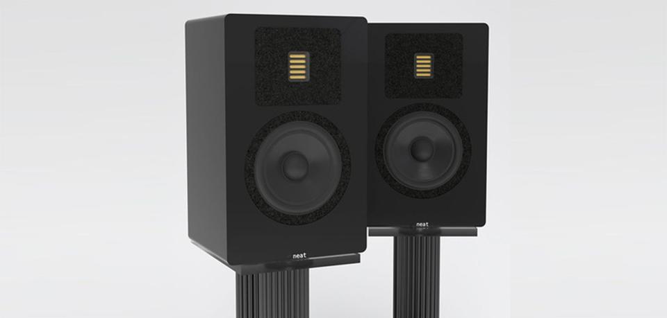 neat-petite-30-speakers-hifi-news-oct-2021-anhbia-770x462.jpg