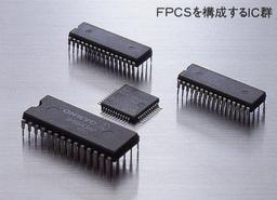 BC2124CF-9B38-4006-A1E2-2DD4CECCA0F7.jpeg