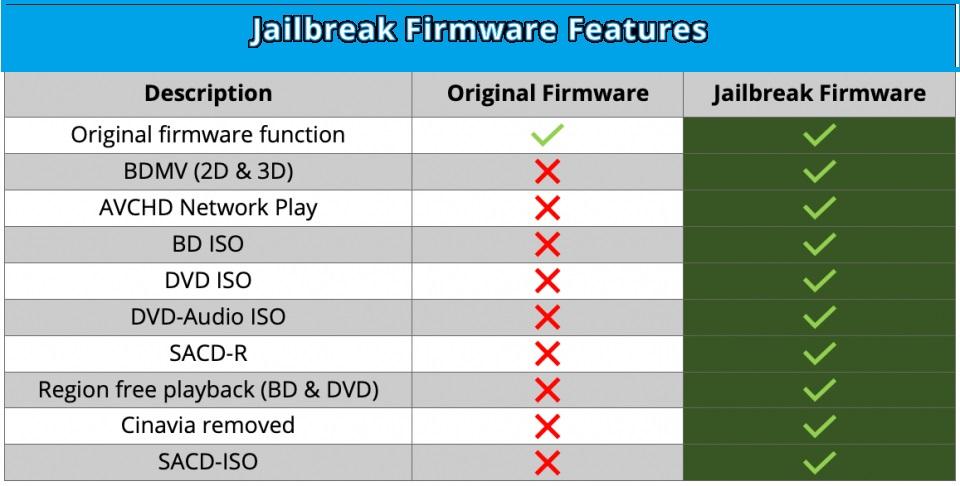 Oppo Jailbreak.jpg