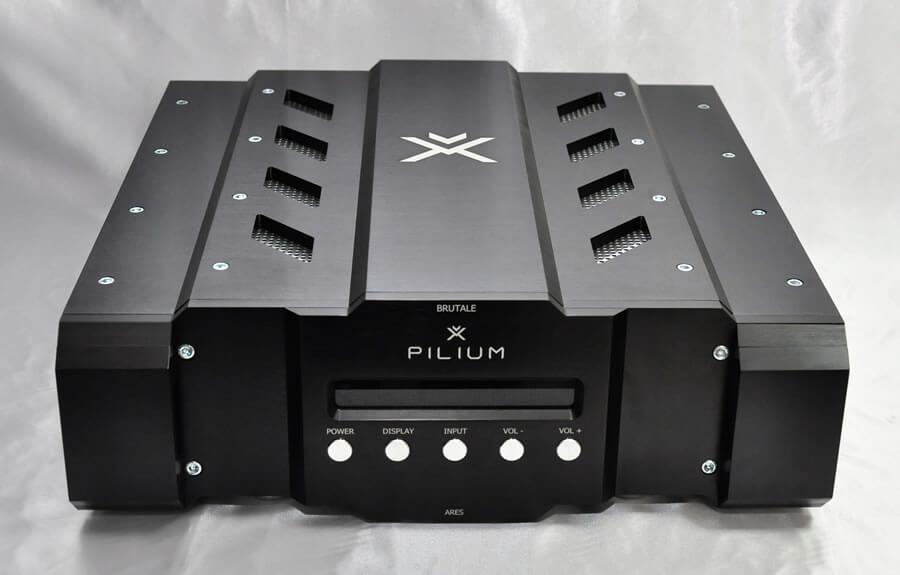 Pre-ampli-Pilium-Brutale-Ares.jpg