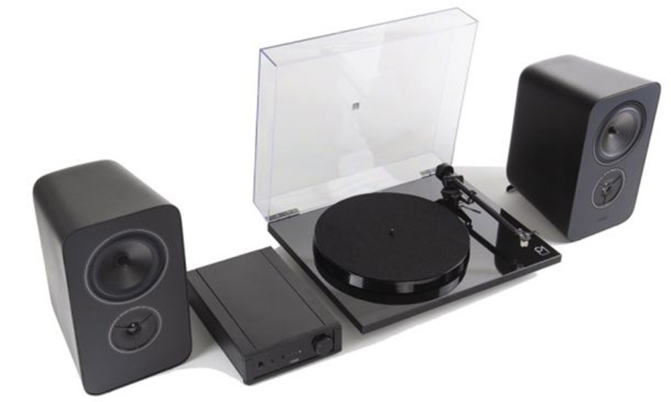 Rega-System-one-650-80-770x462.jpg