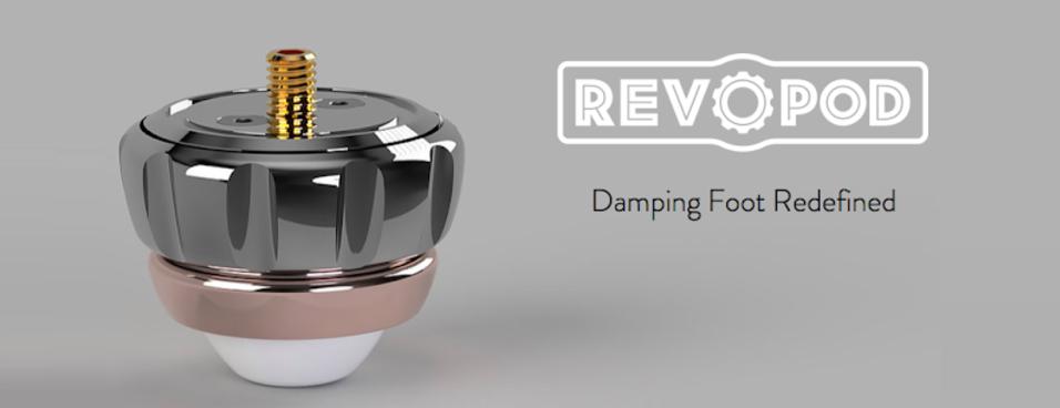 Revopod_(1)1-770x462.png