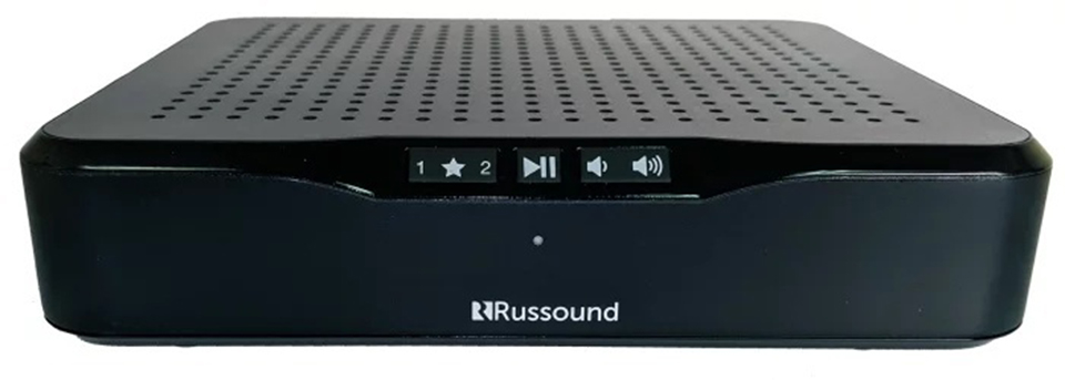 Russsound_MBX-AMP,_MBX-PRE_(2).jpg