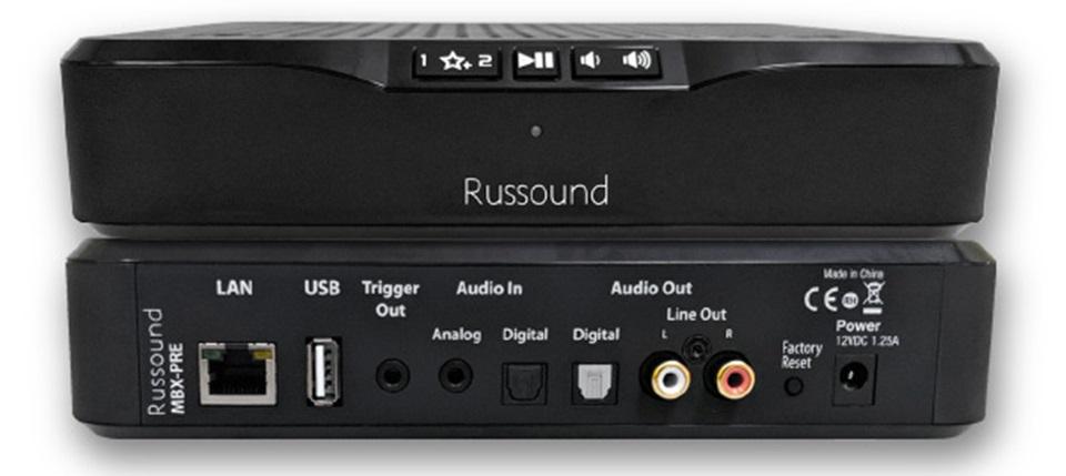 Russsound_MBX-AMP,_MBX-PRE_(3).jpg