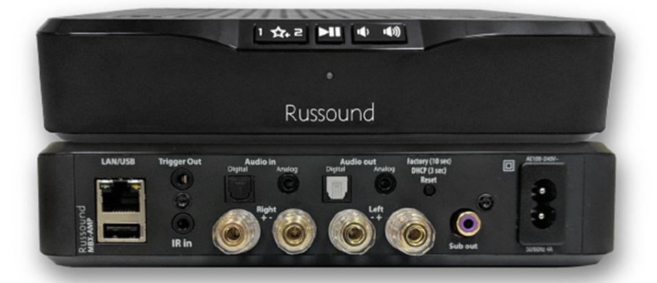 Russsound_MBX-AMP,_MBX-PRE_(4).jpg