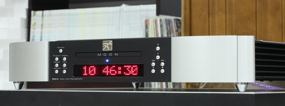 Simaudio Moon CD Player 650D.JPG