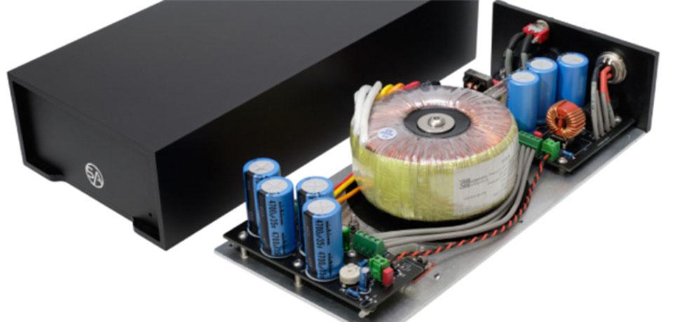 stack_audio_volt_header-770x462.jpg