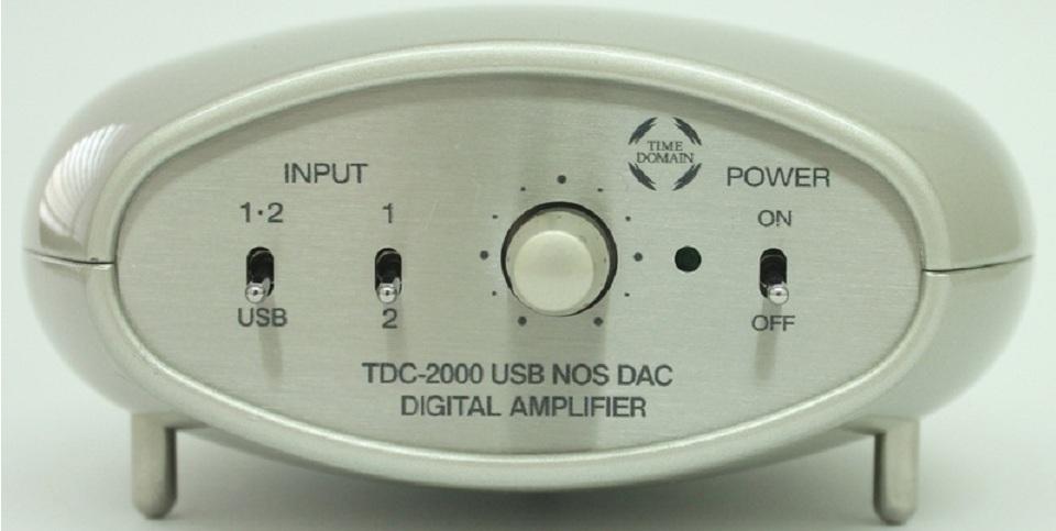TCD-2000_VNAV1.jpg