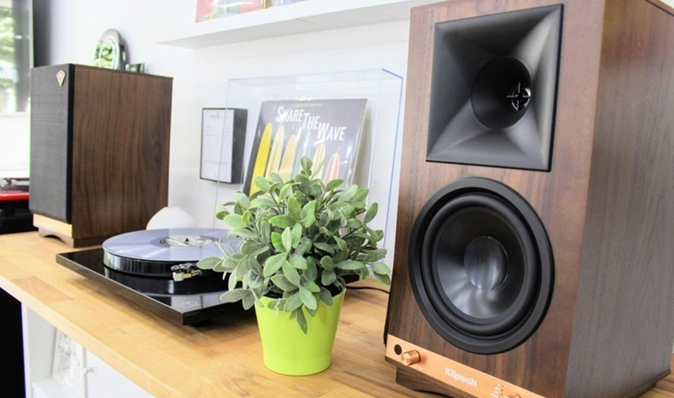 test-klipsch-the-sixes-000.jpg