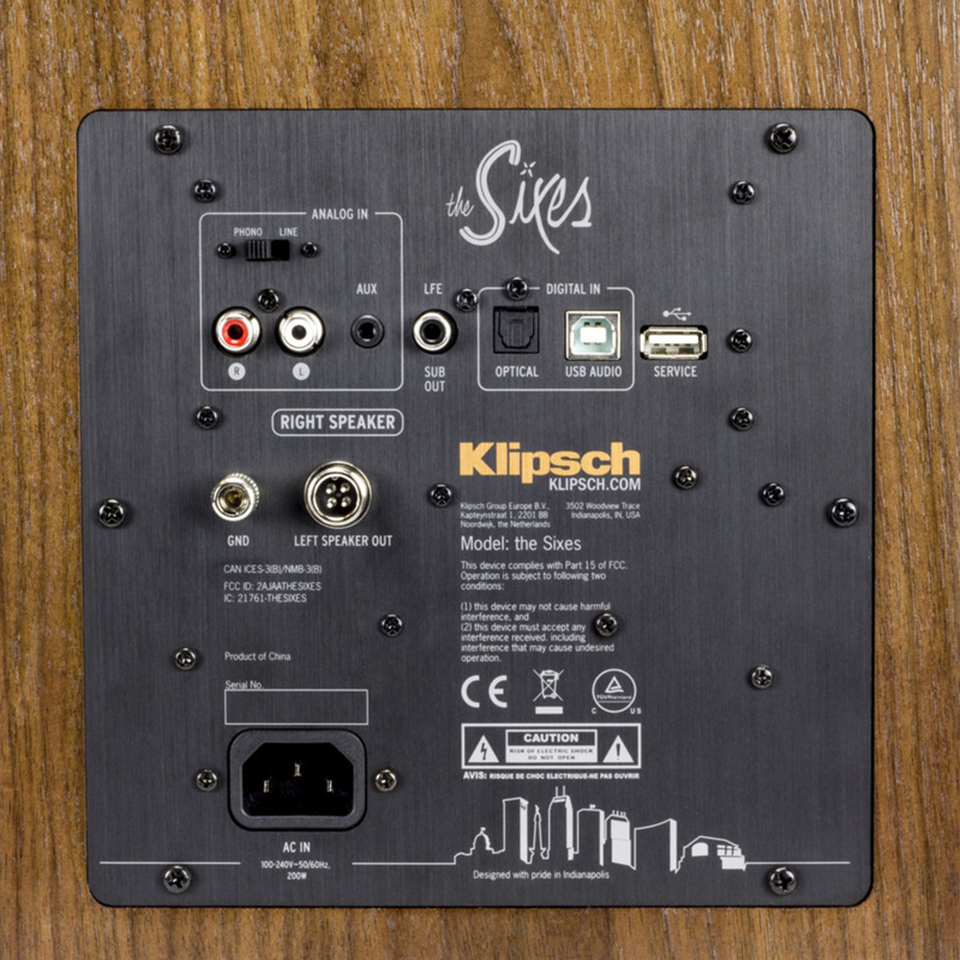 TheSixes-BackPanel.jpg