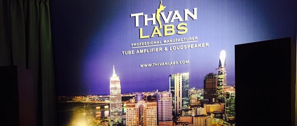 thivan_1.jpg