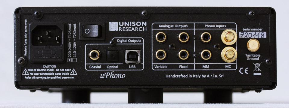 Unison_Research_U_Phono_+_(6).jpg